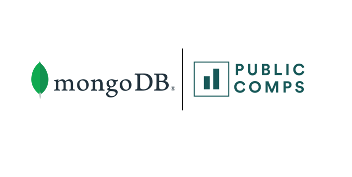 MongoDB (MDB) Q4 2020 Earnings Teardown