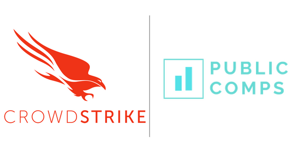 Crowdstrike IPO & S-1 Teardown