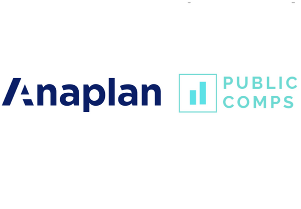 Investment Memo and Q4 Earnings Teardown for Anaplan