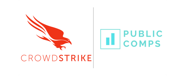 Crowdstrike Q2'FY2021 Earnings - Teardown