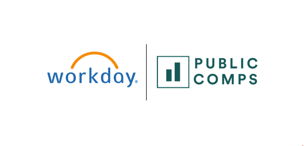 Weekly Dashboard 2/26/2021: Workday $WDAY Q4 2020 Earnings